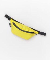 URBAN RESEARCH/bagjack hipbagOC(waist pouch)cord/501438188