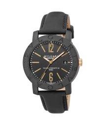 BVLGARI/ブルガリ 腕時計 BBP40BCGLD/501433508