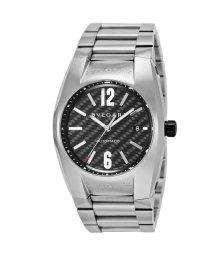 BVLGARI/ブルガリ 腕時計 EG40BSSDN/501433509