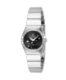 OMEGA/オメガ 腕時計 12315246001001/501433510