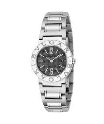 BVLGARI/ブルガリ 腕時計 BB26BSSD/501433511