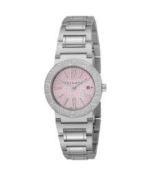 BVLGARI/ブルガリ 腕時計 BB26C2SSDJA/501433512