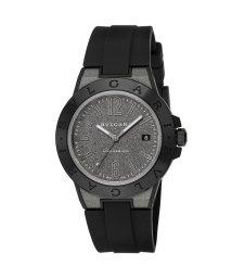 BVLGARI/ブルガリ 腕時計 DG41C14SMCVD/501433514