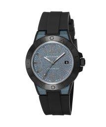 BVLGARI/ブルガリ 腕時計 DG41C3SMCVD/501433515