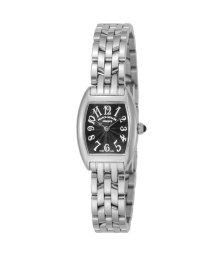 FRANCK MULLER/フランク・ミュラー 腕時計 2502QZOBLK/501433536