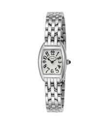 FRANCK MULLER/フランク・ミュラー 腕時計 2502QZOSLV/501433538