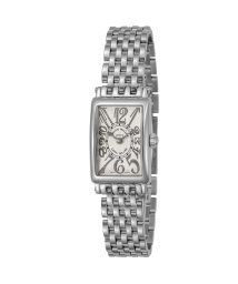 FRANCK MULLER/フランク・ミュラー 腕時計 802QZRELOSLVSLVH/501433539