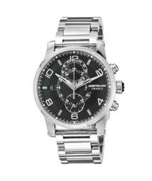 MONTBLANC/モンブラン 腕時計 104286/501433540