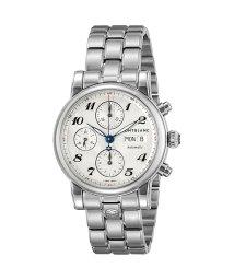 MONTBLANC/モンブラン 腕時計 106468/501433541