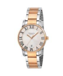Tiffany & Co./ティファニー 腕時計 Z1800.68.13A21A00A/501435662