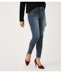 AZUL by moussy/A Perfect Denim Warm/501438668