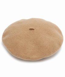 SLOBE IENA/Le Beret Francais ウールベレー帽/501439264