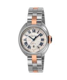 Cartier/カルティエ 腕時計 W2CL0004/501439386