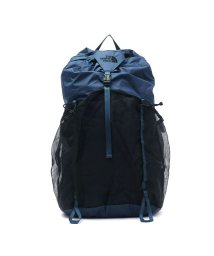 THE NORTH FACE/【日本正規品】ザ・ノースフェイス リュック THE NORTH FACE バックパック Glam Backpack 28L A4 軽量 NM81861/501439579