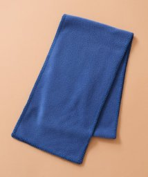 417 EDIFICE/TWEEDMILL / ツイードミル 25-180 FLEECE SCARF/501439711