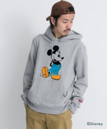 URBAN RESEARCH Sonny Label/Levi's GRAPHIC PULLOVER HOODIE MICKEY/501439954