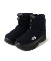 SHIPS WOMEN/THE NORTH FACE:Nupse Bootie Wool IV/501440575