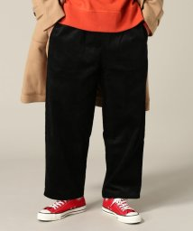 417 EDIFICE/ERICK HUNTER / エリックハンター 417別注 CORDUROY PANTS/501440805