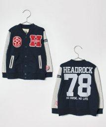 HEAD ROCK/スタジャン/501404555