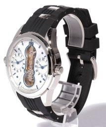 Salvatore Marra/サルバトーレマーラ 時計 SM18113-SSWHBL/501416516