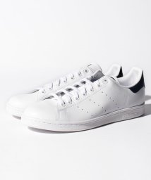 adidas/【MEN】STAN SMITH M/501417247