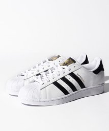 adidas/【MEN】SUPER STAR/501417248