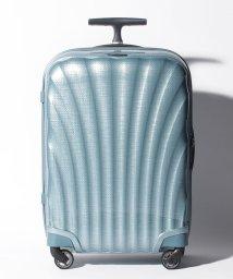 Samsonite/【SAMSONITE】コスモライト スピナー55 36L スーツケース/501420419