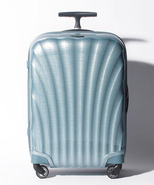 Samsonite(サムソナイト)/【SAMSONITE】コスモライト スピナー55 36L スーツケース/73349
