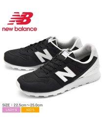 NEW BALANCE/NEW  BALANCE スニーカー WR996PY/501436797