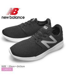 NEW BALANCE/NEW  BALANCE スニーカー FUELCORE COAST VER.3/501436800
