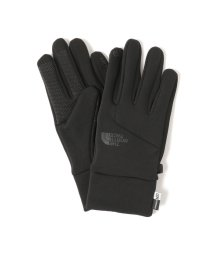 BEAMS MEN/THE NORTH FACE / Etip Glove(タッチパネル対応)▲/501364339
