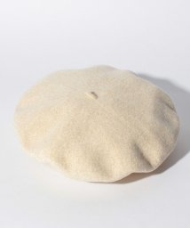 agnes b. FEMME/KB19 BERET ベレー帽/501422873