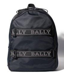 BALLY/【BALLY】バックパック/501423026