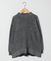 Theory Luxe/ニット ALLAN/CATERY/501437587