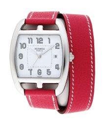 HERMES/エルメス 腕時計 CT1710130OOA52/501440355