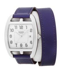 HERMES/エルメス 腕時計 CT1710130WW9K2/501440356