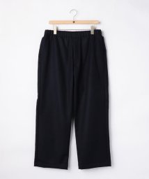 SHIPS Days/SUNNY SPORTS:FLANO WIDE PANTS/501441578