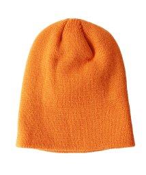 JIGGYS SHOP/ミニリブニット帽 / ニット帽 ニットキャップ 帽子 ビーニー帽 ビーニー ニット キャップ/501441964