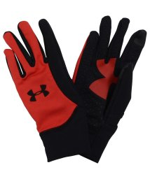 UNDER ARMOUR/アンダーアーマー/18F UA YOUTH ARMOUR LINER 2.0/501442265