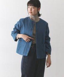 KAGURE/sigalm ナカワタジャケット/501442544