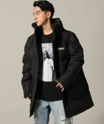 JOINT WORKS/PUMA*OUTLAW MOSCOW JACKET/501442628