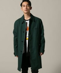 JOINT WORKS/BAND OF OUTSIDERS ATM MAC COAT/501442638
