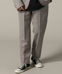JOINT WORKS/BAND OF OUTSIDERS RETRO TROUSER/501442641
