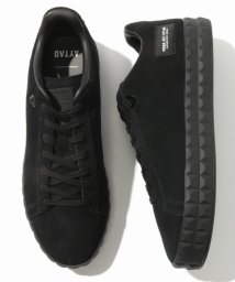 JOINT WORKS/PUMA*OUTLAW MOSCOW COURT PLATFORM O.M/501442666