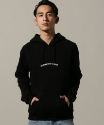 JOINT WORKS/QUATRE CENT QUINZE 415HOODIE/501442749