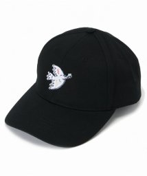 JOINT WORKS/QUATRE CENT QUINZE DOVE BLACK CAP/501442760