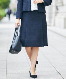 J.PRESS LADIES/【セットアップ対応】ファンシーツイード スカート/501442821