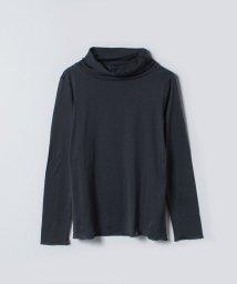 agnes b. FEMME/J309 TS Tシャツ/500517709