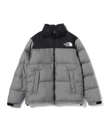 BEAMS MEN/THE NORTH FACE / Novelty Nuptse Jacket/501293095