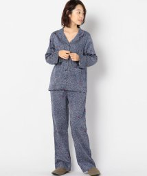 SHIPS Days/YAWN:PAJAMA SET /501354052